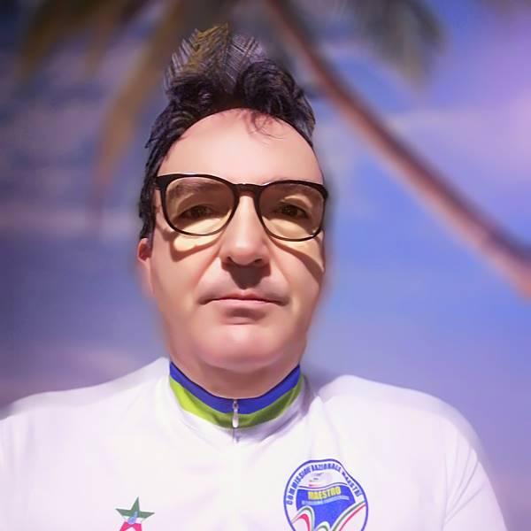 Marco Brecciaroli