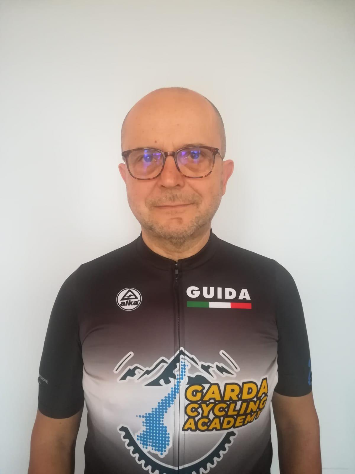 Fulvio Marazzi